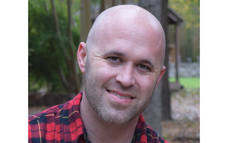 A conversation with Jared Williams of Hemco Industries