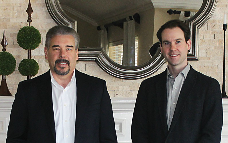Voovio Technologies adds VP of sales