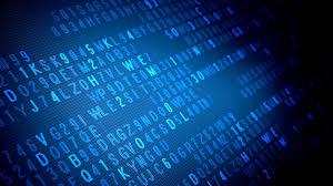 'Roadmap' for tackling new era of digitalization