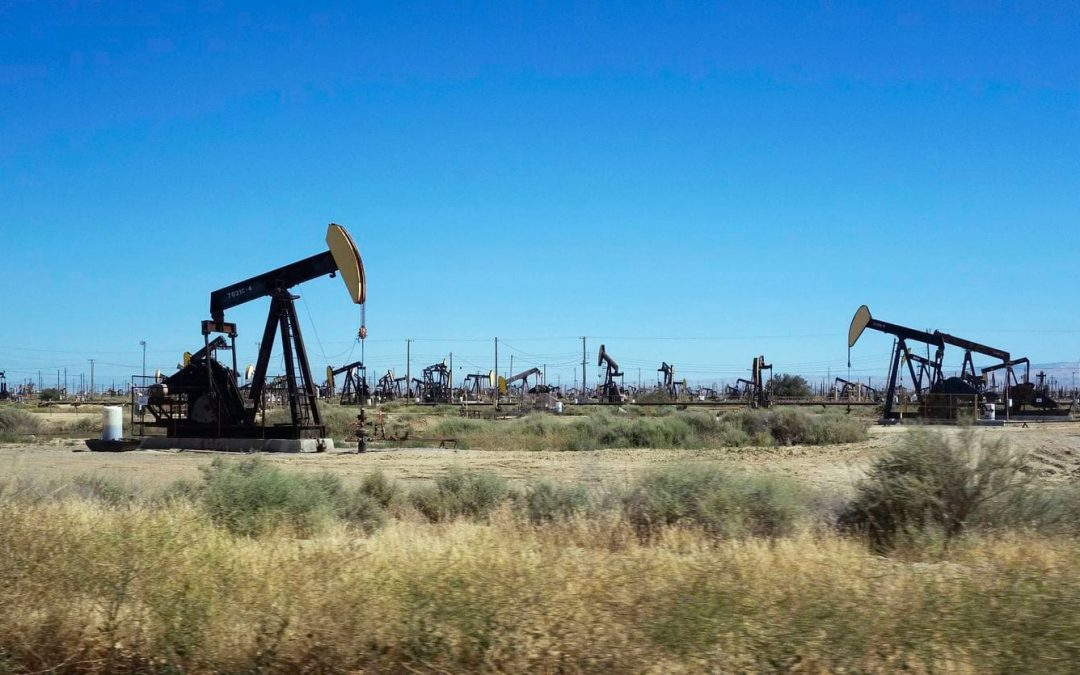 Booming Permian production to present opportunities, challenges