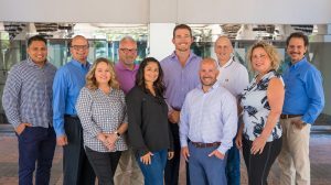 BIC Recruiting helped Conco with new hires.