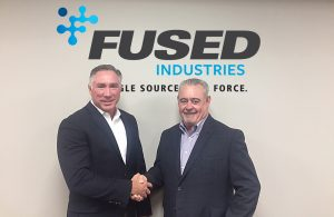 BIC Recruiting has job placement with FUSED Industries
