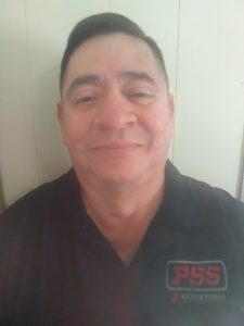 BIC Recruiting helps PSS Industrial Group with a new hire job placement.